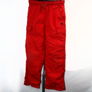 Like new boy's OshKosh B'gosh sport sweatpants 8